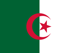 algeria-flag-icon-256