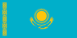 kazakhstan-flag-icon-256