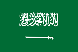 saudi-arabia-flag-icon-256
